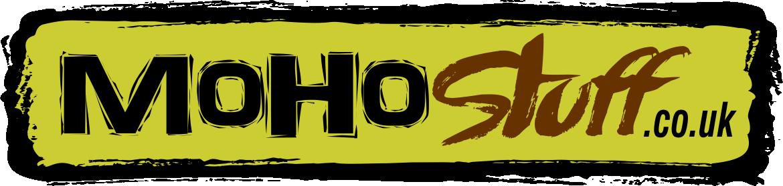 MoHoStuff